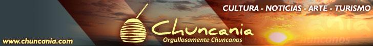 banner_chuncania