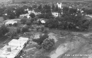 san-carlos1_0