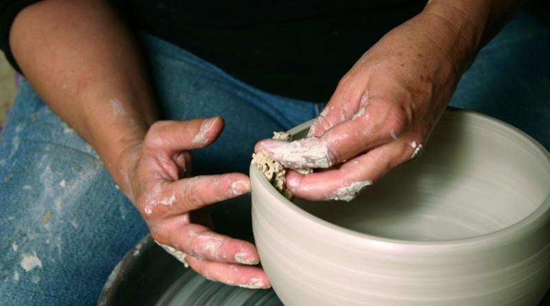 Ceramica_Villa_Cura_Brochero