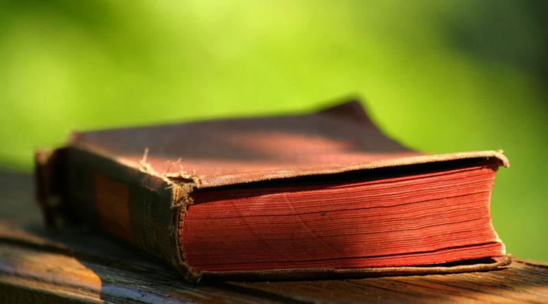 El diccionario Chuncano, un aporte colectivo