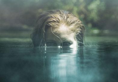 La Madre del Agua