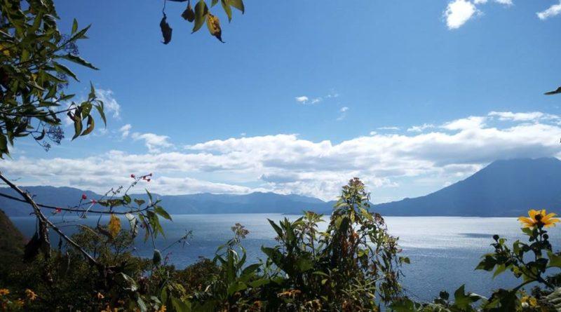 De Guatemala a Guatemejor