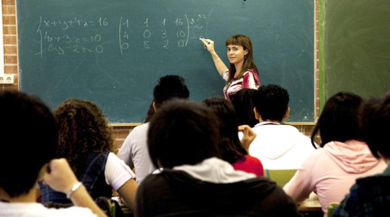 legajo docente cordoba