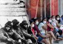 La pandemia y el 2 de abril